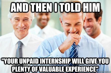 internship-meme-1